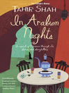 In Arabian Nights (eBook)